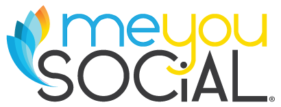meyousocial Sticky Logo Retina