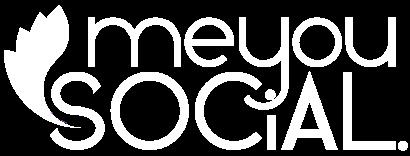meyousocial Retina Logo