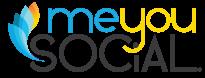 meyousocial Logo